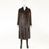 products/mahoganyminkcoat-2694.jpg