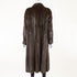 products/mahoganyminkcoat-2696.jpg