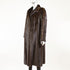 products/mahoganyminkcoat-2698.jpg