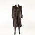 products/mahoganyminkcoat-3481.jpg