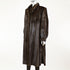 products/mahoganyminkcoat-3482.jpg