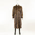 products/mahoganysectionminkcoat-5906.jpg