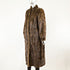 products/mahoganysectionminkcoat-5907.jpg