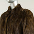 products/mahoganysectionminkcoat-5908.jpg