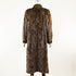 products/mahoganysectionminkcoat-5910.jpg