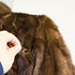 products/mahoganysectionminkcoat-5911.jpg