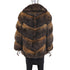 products/opossumjacket-24710.jpg