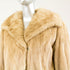 products/pastelminkcoat-8049.jpg