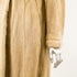 products/pastelminkcoat-8050.jpg
