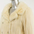 products/pearlminkcoat-16683.jpg
