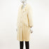 products/pearlminkcoat-16685.jpg