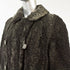 products/persianlambcoat-19806.jpg