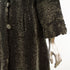 products/persianlambcoat-19807.jpg