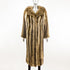 Full Length Raccoon Coat- Size M (Vintage Furs)