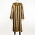 products/raccooncoat-14693.jpg