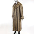 products/raccooncoat-22629.jpg