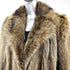 products/raccooncoat-22630.jpg