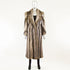 products/raccooncoat-4166.jpg