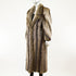 products/raccooncoat-4167.jpg