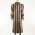 products/raccooncoat-4168.jpg