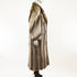 products/raccooncoat-4169.jpg