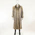 products/raccooncoat-7932.jpg