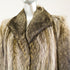 products/raccooncoat-7933.jpg
