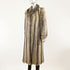 products/raccooncoat-7935.jpg