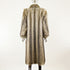 products/raccooncoat-7936.jpg