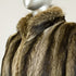 products/raccoonjacket-4276.jpg