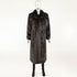 products/ranchminkcoat-11222.jpg