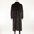 products/ranchminkcoat-11226.jpg