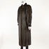 products/ranchminkcoat-11461.jpg