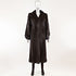 products/ranchminkmalecoat-7448.jpg