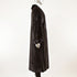 products/ranchminkmalecoat-7453.jpg