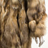 products/sectionfoxcoat-13703.jpg