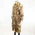products/sectionfoxcoat-13704.jpg