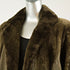 products/shearedbeavercoat-10700.jpg