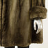 products/shearedbeavercoat-10701.jpg