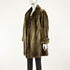 products/shearedbeavercoat-10702.jpg