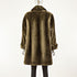 products/shearedbeavercoat-10703.jpg