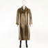 products/shearedphantombeavercoat-2428.jpg