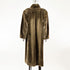 products/shearedphantombeavercoat-2430.jpg