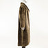 products/shearedphantombeavercoat-2431.jpg