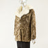 products/shearedsectionbeaverjacketcreamfoxcollar-8531.jpg