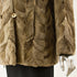 products/shearedsectionbeaverjacketcreamfoxcollar-8536.jpg