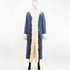 products/tibetanlambanddenimcoat-16876.jpg