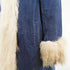 products/tibetanlambanddenimcoat-16879.jpg