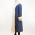 products/tibetanlambanddenimcoat-16880.jpg