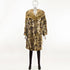products/womensraccooncoat-19296.jpg